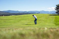 Grip it and Rip it in Lake Placid Woods Golf, Best Golf Courses, Golf Attire, Number Two, Play Golf, Plan Your Trip, Nice View, Travel Usa, Wilderness