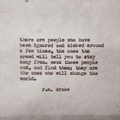 #619 by Robert M. Drake #rmdrake @rmdrk - Beautiful chaos is now available through my etsy. The link can be found in my bio.