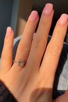 Beautiful Diamond Rings, Diamond Solitaire Rings, Diamond Wedding Bands, Diamond Jewelry, Wedding Rings, Wedding Jewelry, Three Stone Engagement Rings, Vintage Engagement Rings, Diamond Engagement Rings