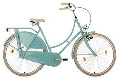 Daumen hoch Sport & Freizeit, Sport, Radsport, Fahrräder, Cityräder Cycling, Bike, Vehicles, Ebay, Fitness Inspiration, Material, Retro, Products, Bicycles
