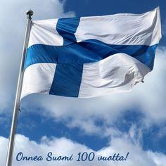 #suomi100 #suomi #itsenäisyyspäivä #lempeyskatsootakaisin Finland, Country, Outdoor Decor, Historia, Rural Area, Country Music