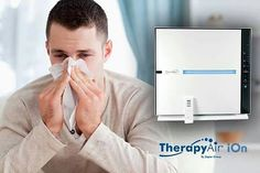 """ZEPTER Austria Official (@zepter_austria) on Instagram: """"Struggling with #allergy? Improve the quality of your #indoor air.  TherapyAir Ion, #air purifier…"""" Air Purifier, Austria, Therapy, Indoor, Pure Products, Instagram, Interior, Healing"""