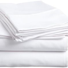 Get off when you spend on percale white linen. Pillow Cases, Estate, Bedrooms, Hotels, Menu, Drop, Home Decor, Laundry Room, Proposal