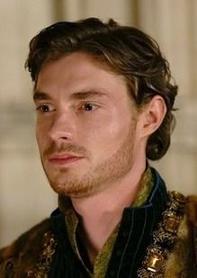 Edward Seymour as played by Max Brown Showtime Tv, Fiction, The L Word, Penny Dreadful, Costume, Soyeon, Zumba, Tudor, Beauty And The Beast