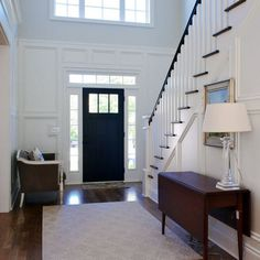 149 best foyer images moldings diy ideas for home entrance hall rh pinterest com