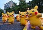 Pokémon Go promises to fix the bug that let it access all your Google data