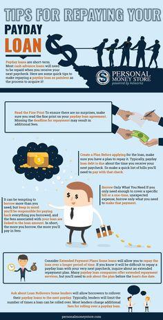 Web cash advance picture 3