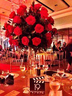 Flores#mesa