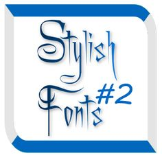Requirements 23 Overview Stylish Fonts 50 Application Download APP APK Android Online From Free Downloader Installer Select Category