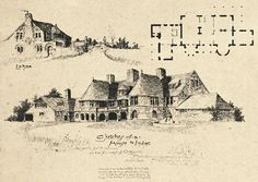 Inspiration-Bertram-Grosvenor-Goodhue-01.jpg (432×306)