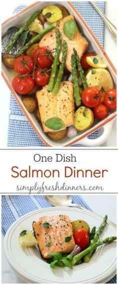Glutenfreeda.com: Grilled Salmon in Corn Husks | GF Kitchen: Cooking ...