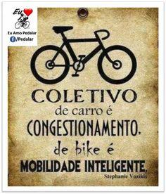 dieta per mountain bike