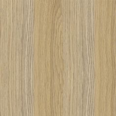 Natural Oak - A true European yellow-brown oak wood grain with wide planking that shows diverse grain depth and colour.