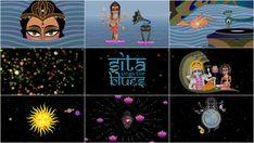 Sita Sings the Blues