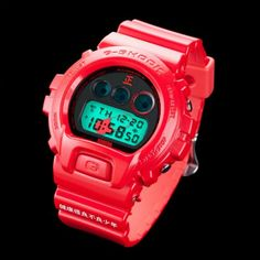 G-shock Watch - Akira 30th Anniversary Limited Edition Kaneda (Red) Casio,http://www.amazon.com/dp/B00CTCJJHC/ref=cm_sw_r_pi_dp_2WLDtb1KVGP8DAD4