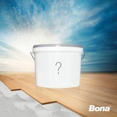 Conoces la tecnología titanium? #pronto #Bona la lleva hasta la puerta de tu #hogar mantente conectado con nosotros para mas información #tendecia #innovacion #arquitectura #pisodemadera