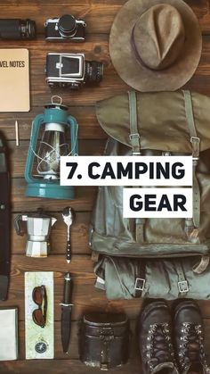 If you're interested in preparedness, flea markets and thrift stores can be goldmines. You can get prepper items for a fraction of the cost. Must Have Gadgets, Go Bags, Solar Charger, Winter Sun, Pull On Boots, Fire Starters, Survival Prepping, Fleas, Backpack Bags