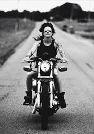 """Résultat de recherche d'images pour """"moto bad girl"""""""
