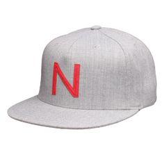 Nixon Willow Cap