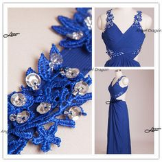 Sexy plus size dresseslong prom dresssexy prom by angeldragon05 long prom dress  #bridesmaid dresses  #prom dresses