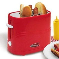 Hot Dogs In Toaster Oven - http://pets-ok.com/hot-dogs-in-toaster-oven-dogs-3737.html