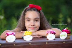 #kinder #kinderfotografin #München #children #childrenphotography #Munich #kid #kids #photo #photography #photos #photographer #carmenbergmann #Germany