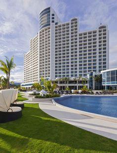 Westin Playa Bonita, Panama..  Can't wait to go in Feb 2013