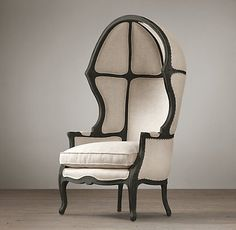 decor look alikes restoration hardware martine upholstered armchair 379 579 vs for two joss and main pinterest armchairs
