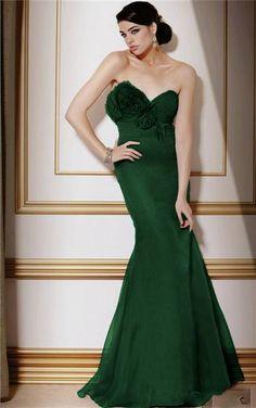 93044e946b1 10 Best Quinceanera - Mother s   Aunt s Dresses images