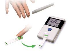 Todo lo que debes saber para el tratamiento de la diabetes: Remedios caseros, dietas y mucho más