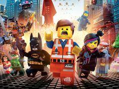 Wired's Picks for the Best Movies of 2014: Birdman; Big Hero 6; Lego; Boyhood; Edge of Tomorrow; Foxcatcher; Guardians of the Galaxy; Imitation Game; Interstellar; Nightcrawler; X-Men; Planet of the Apes; Details.