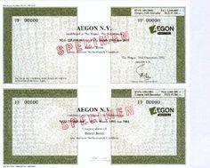 aegon obligatie  http://oude-aandelen.nl/nederland/aegon5.jpg