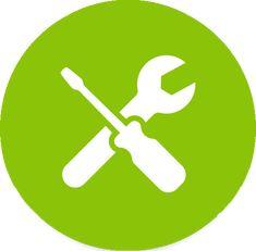 Repare Icon