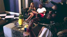 Sphectacula and DJ Naves- Mnandi ft OkMalumKoolKat and Kwesta Official Video The Dj, King, Music, Musica, Musik, Muziek, Music Activities, Songs
