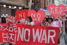 Korean spy  よく「日本人になりすまし」て悪い事をし、日本人に罪をなすりつけ、「ほら!やっぱり日本人は悪い事をしている!謝れ!」と言っている人達。