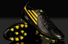 addidas f50 black boots - Google Search