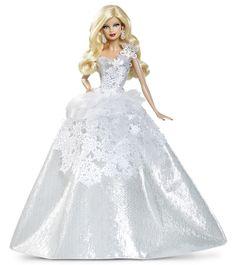 Rafflecopter - Win A 2013 Holiday #Barbie Doll - CANADA http://www.linkiescontestlinkies.com/2013/11/rafflecopter-win-2013-holiday-barbie.html