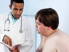 7 Shocking Gastric Bypass Surgery Complications