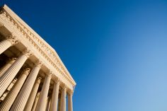 Scientist's take on U.S. Supreme Court's decision that natural genes cannot be patented.