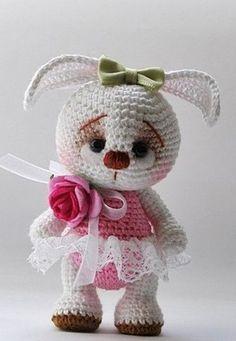 decoration crochet with standard - Crochet Designs Free
