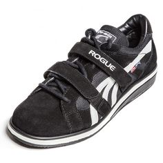 How do Rogue Do Win Weightlifting Shoes stack up with the competition  Weight  Lifting Shoes eefa7a13d