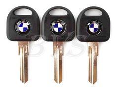 Genuine BMW Front License Registration Plate Base E23 E24 E28
