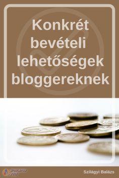 pénzkeresés bloggal bevételi ötletek Ale, Plates, Tableware, Licence Plates, Dishes, Dinnerware, Griddles, Ale Beer, Tablewares