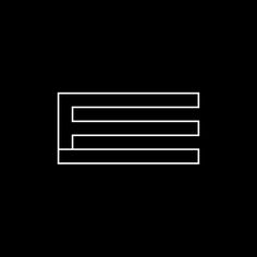 Fideg Elettronica by A.G. Fronzoni, 1969. #LogoArchive