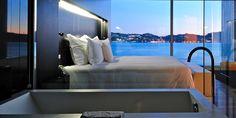 Altis Belém Hotel & Spa (Lisbon, Portugal) - Jetsetter