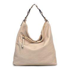 Urban Expressions Kylie Hobo Handbag (Cream) Urban Expressions http://www.amazon.com/dp/B00V3J26B8/ref=cm_sw_r_pi_dp_cTQqvb05D6NET