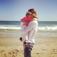 How Drew Barrymore and Will Kopelman Are Planning for Their Kids' Future Amid Divorce http://www.people.com/article/drew-barrymore-will-kopelman-planning-for-kids-future-divorce