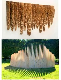 Google Image Result for http://www.urbansherp.com/wp-content/uploads/2010/07/wood-sculptures-ben-butler.jpg