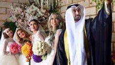 Urdu Khabrain, Urdu News, Pakistan News, Latest Urdu News Travers Beynon Instagram, Arab Wife, Celebrity Gist, Arab Men, Urdu News, Pakistan News, Bangla News, 2 Movie, Bridesmaid Dresses