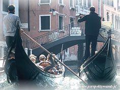 Venice -......